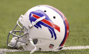 Bills Helmet (Featured)