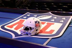NFL General Helmet (Featured)