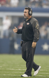 Jim Tomsula (vertical)