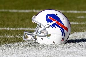 Bills Helmet (Featured)