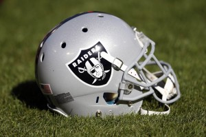 Raiders Helmet (Featured)