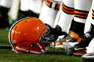 Browns (generic)