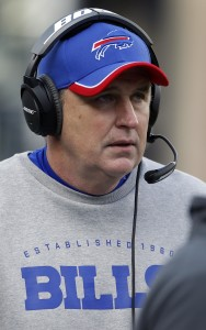 Doug Marrone (vertical)