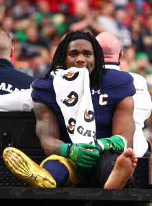 Jaylon Smith (vertical)
