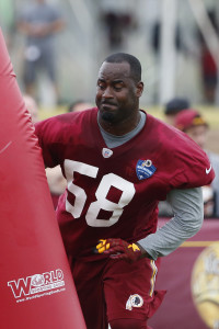 Junior Galette (vertical)