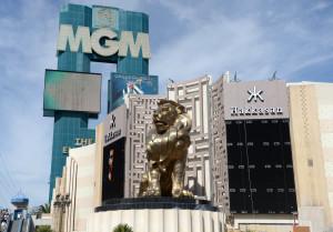 Las Vegas (featured)