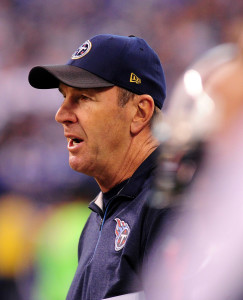 Mike Mularkey (vertical)