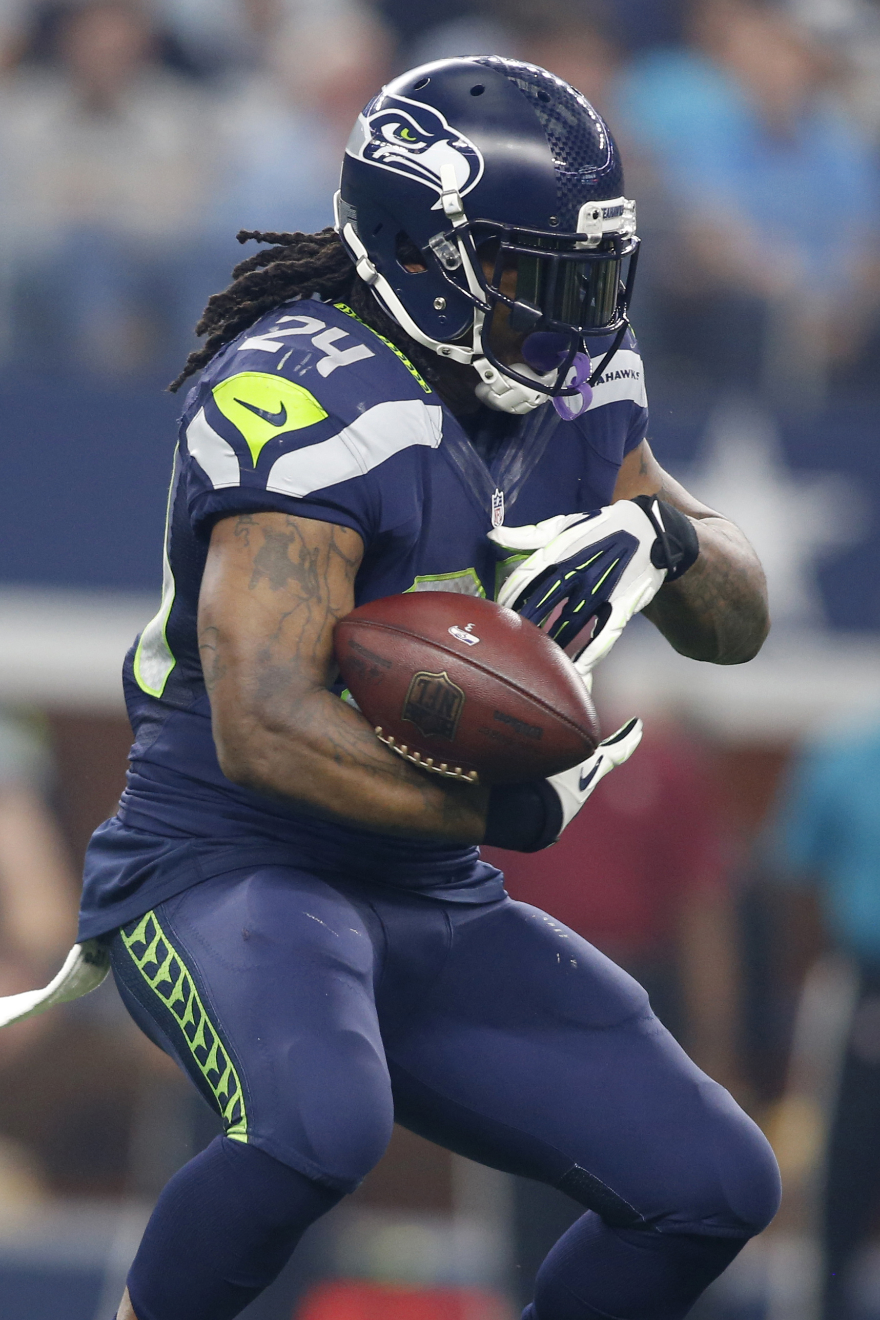 marshawn lynch wallpaper iphone