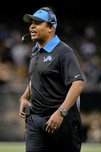 Jim Caldwell (Vertical)