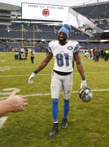 Calvin Johnson (vertical)