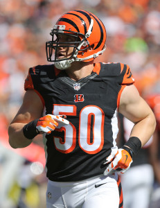 A.J. Hawk (Vertical)