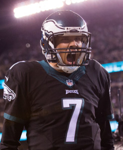 Sam Bradford (vertical)