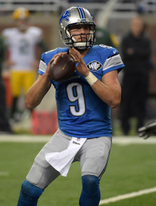 Matthew Stafford (vertical)