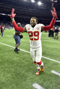 Eric Berry (vertical)