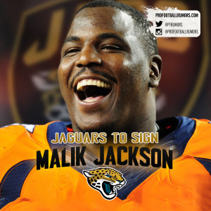 Malik Jackson (vertical)