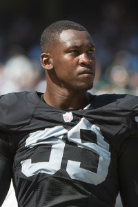 Aldon Smith (vertical)