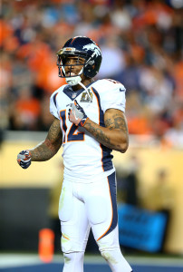 Andre Caldwell (vertical)
