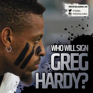 Greg Hardy (Vertical)