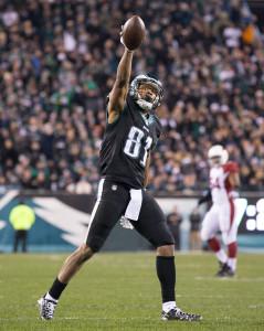 Jordan Matthews (vertical)