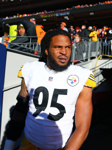 Jarvis Jones (vertical)