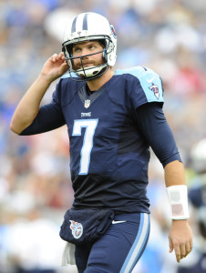 Zach Mettenberger (vertical)