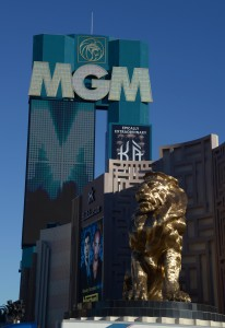 Las Vegas (vertical)