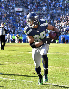 Doug Baldwin (featured)