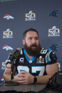 Ryan Kalil (vertical)