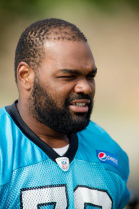 Michael Oher (vertical)