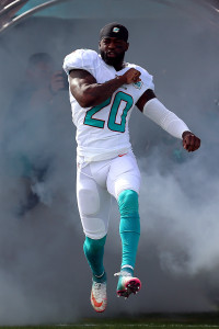 Reshad Jones (vertical)