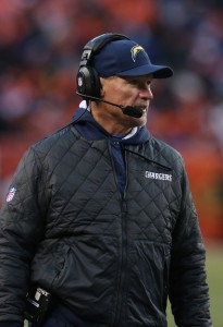 Ken Whisenhunt (Vertical)