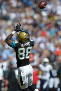 Allen Hurns (Vertical)