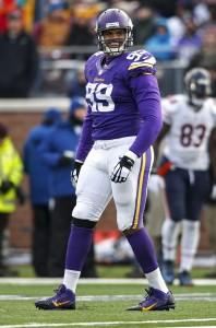 Corey Wootton (vertical)
