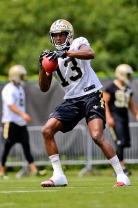 Michael Thomas (vertical)