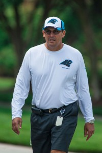Ron Rivera (vertical)