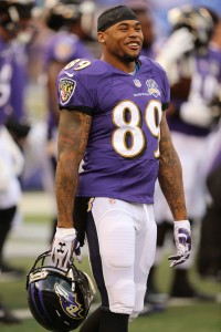 Steve Smith (vertical)