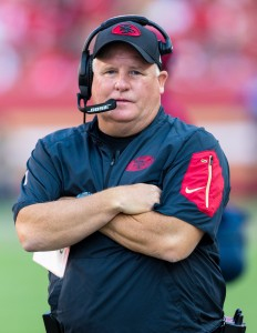Chip Kelly (vertical)