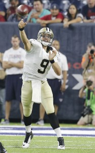 Drew Brees (vertical)