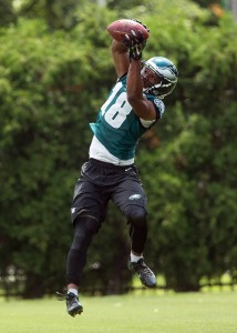 Rasheed Bailey (vertical)