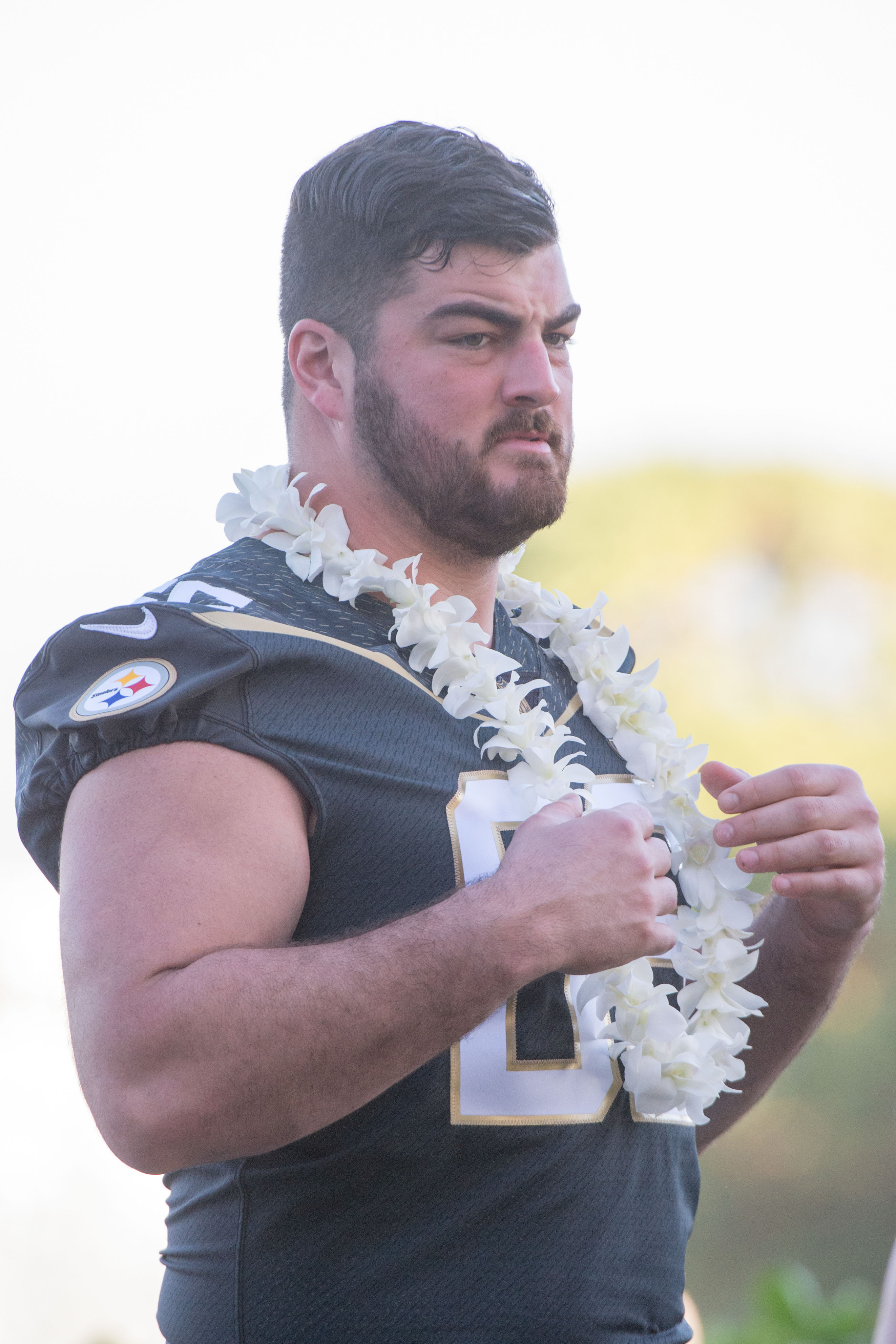 David DeCastro Pro Football Rumors