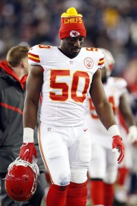 Justin Houston (vertical)