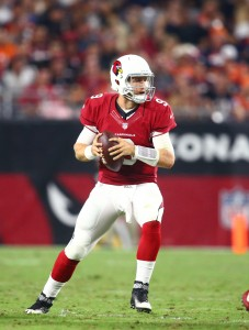 Matt Barkley (vertical)