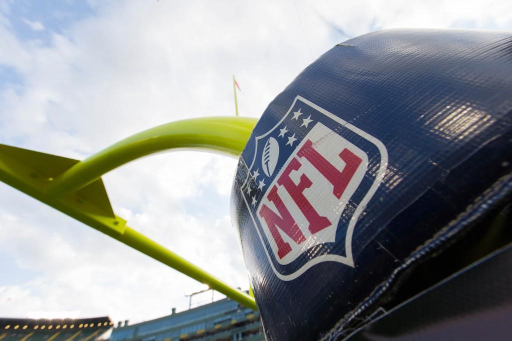 Latest On NFL's Marijuana Proposal