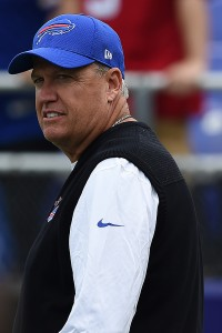 Rex Ryan (vertical)