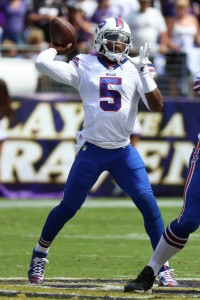 Tyrod Taylor (vertical)