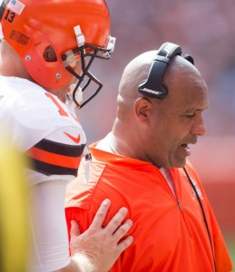 Hue Jackson (featured)