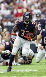Jeremy Langford (vertical)