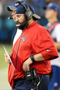 Matt Patricia (vertical)