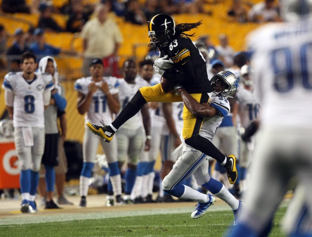 61260d751a7 Steelers Promote Cobi Hamilton
