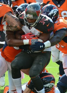 Charles Sims (vertical)